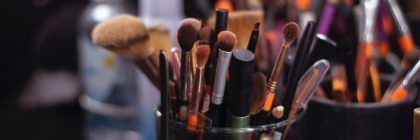 The best movie makeup artists in the world